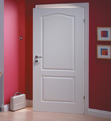 Aberturas puertas placas gromanti puerta placa for Colores para puertas interiores